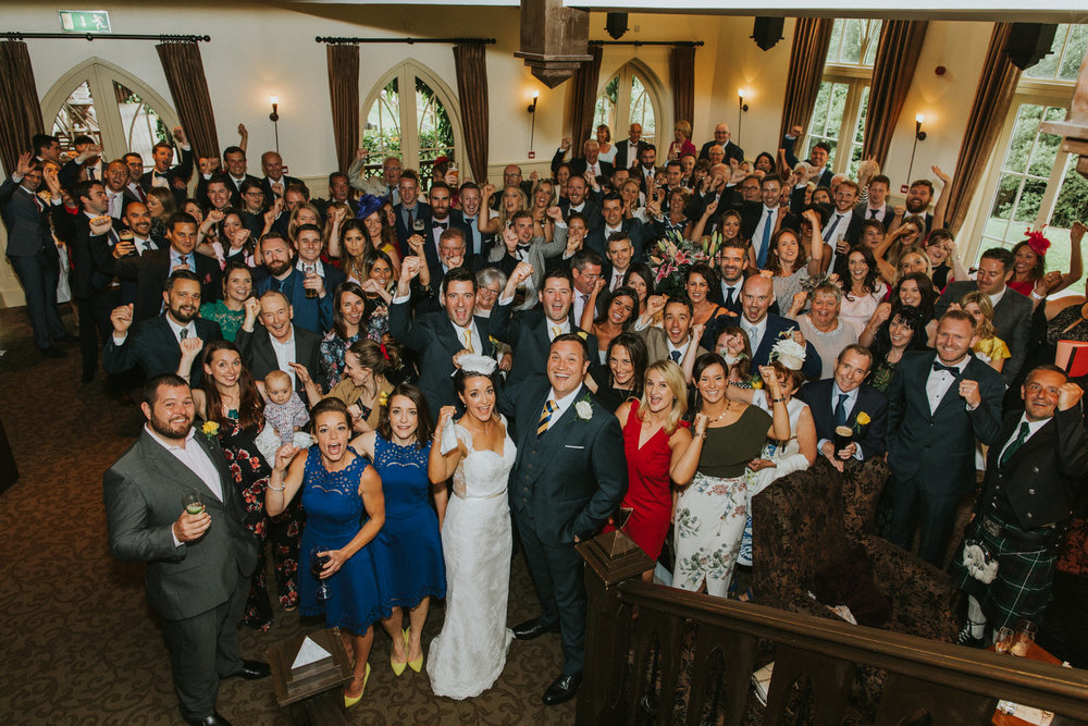 roger-kenny-wedding-photographer-wicklow-dublin-brooklodge_136.jpg