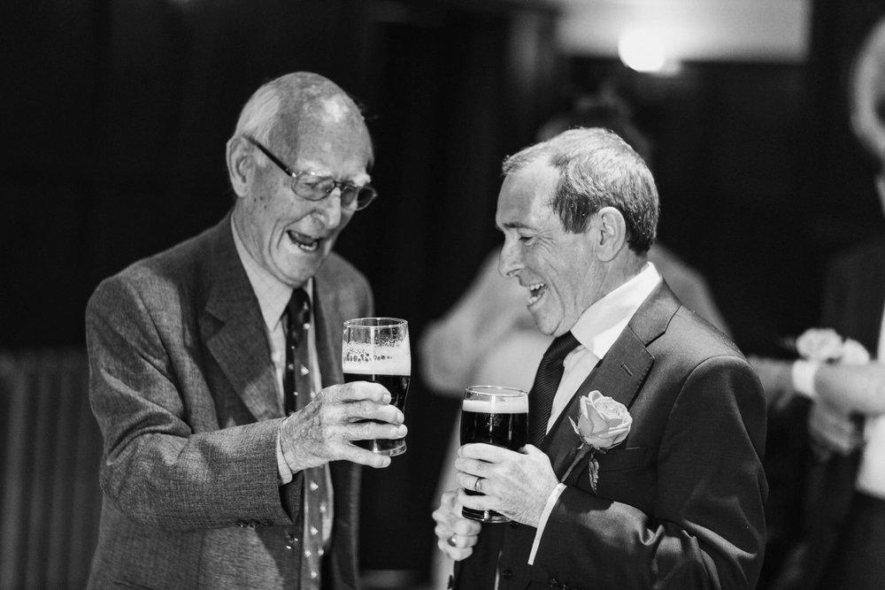 roger-kenny-wedding-photographer-wicklow-dublin-brooklodge_137.jpg