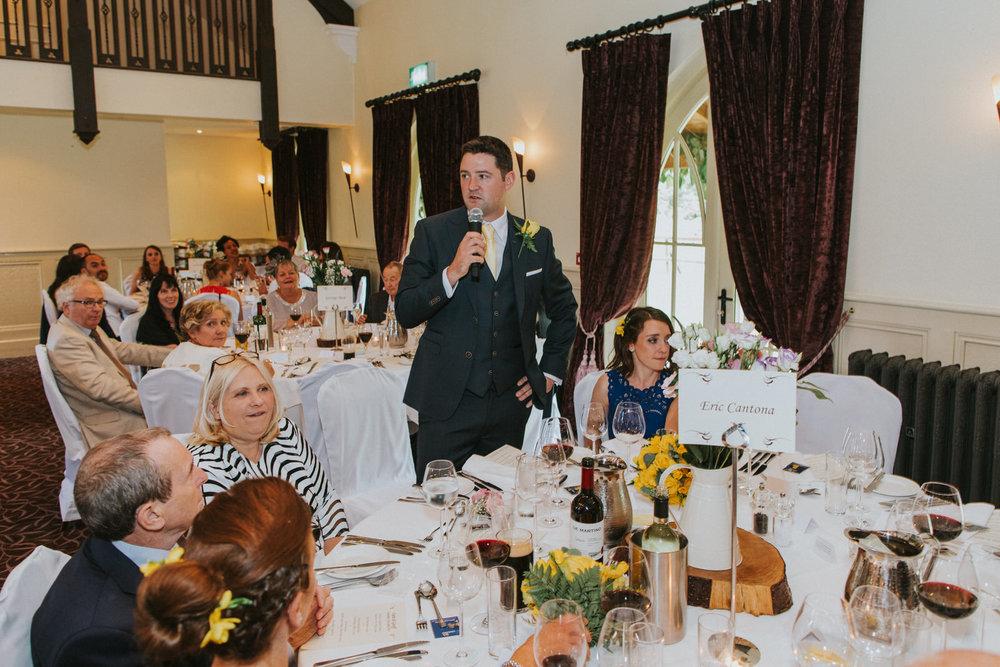roger-kenny-wedding-photographer-wicklow-dublin-brooklodge_140.jpg