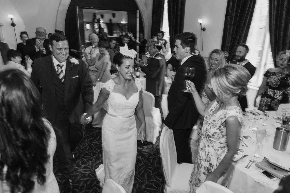 roger-kenny-wedding-photographer-wicklow-dublin-brooklodge_141.jpg