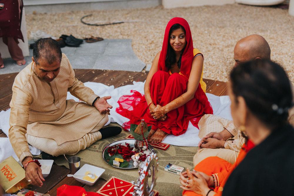 Powerscourt_Indian_wedding_outdoor_ceremony_Powerscourt_co_Wicklow_Roger_Kenny_004.jpg