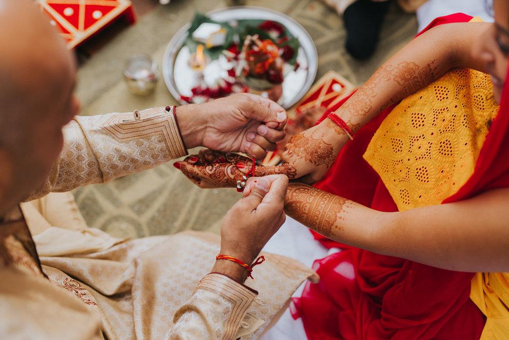 Powerscourt_Indian_wedding_outdoor_ceremony_Powerscourt_co_Wicklow_Roger_Kenny_006.jpg