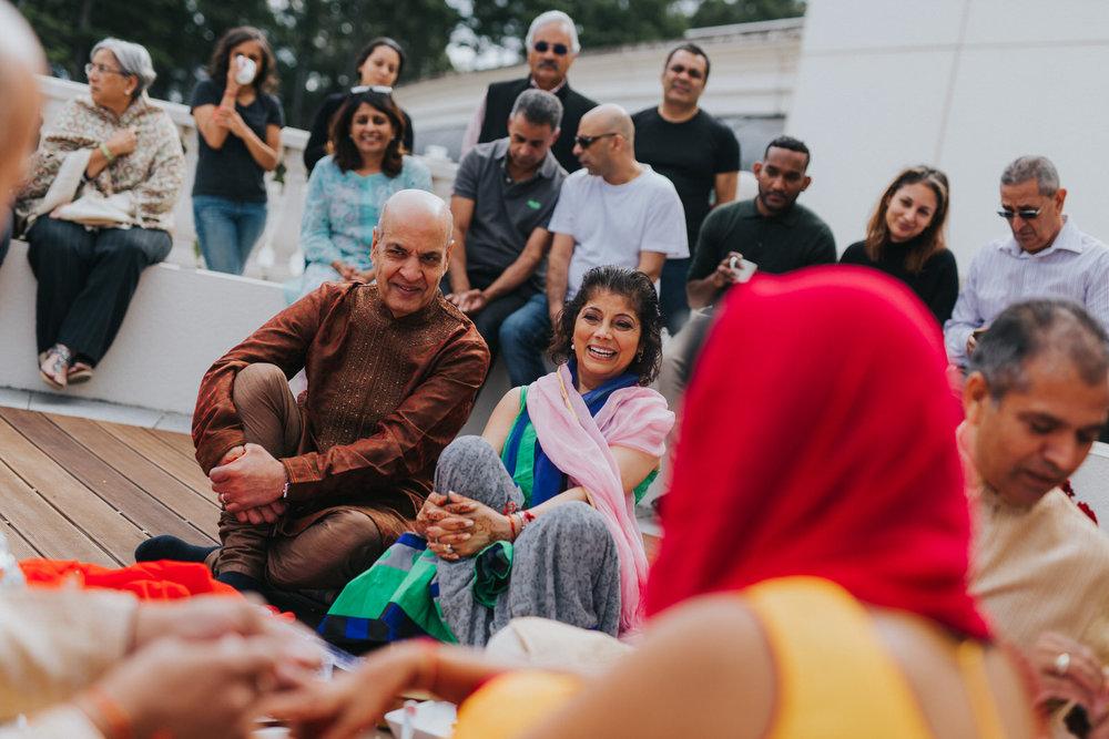 Powerscourt_Indian_wedding_outdoor_ceremony_Powerscourt_co_Wicklow_Roger_Kenny_007.jpg