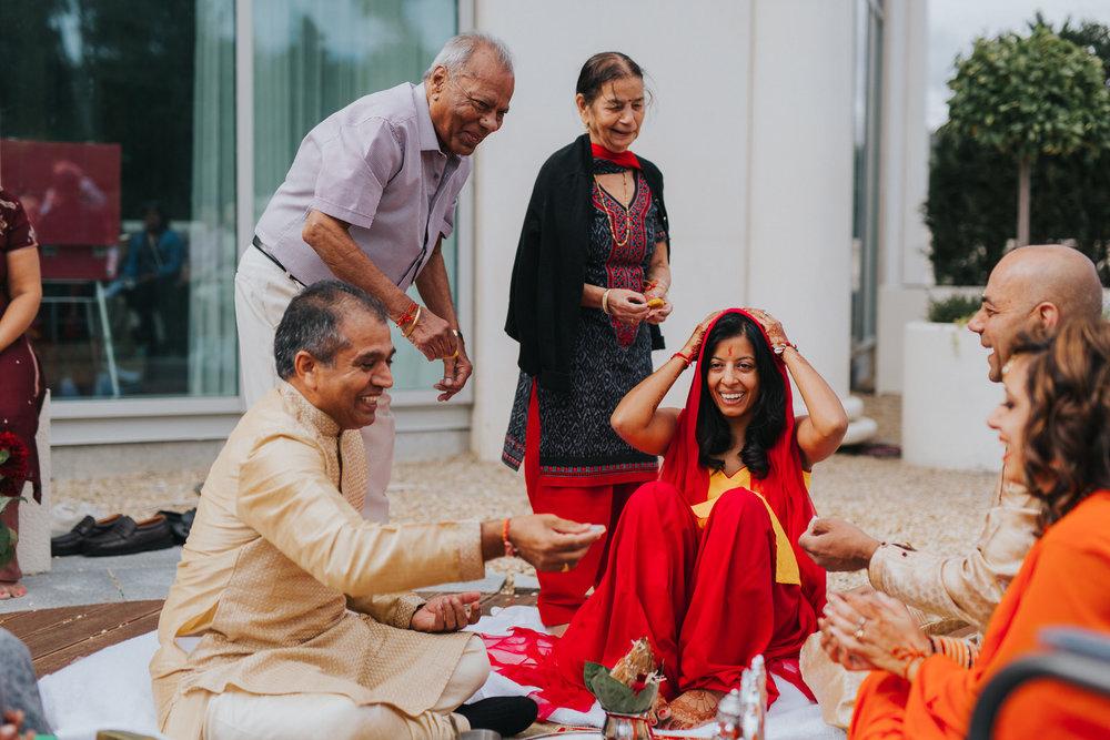 Powerscourt_Indian_wedding_outdoor_ceremony_Powerscourt_co_Wicklow_Roger_Kenny_009.jpg