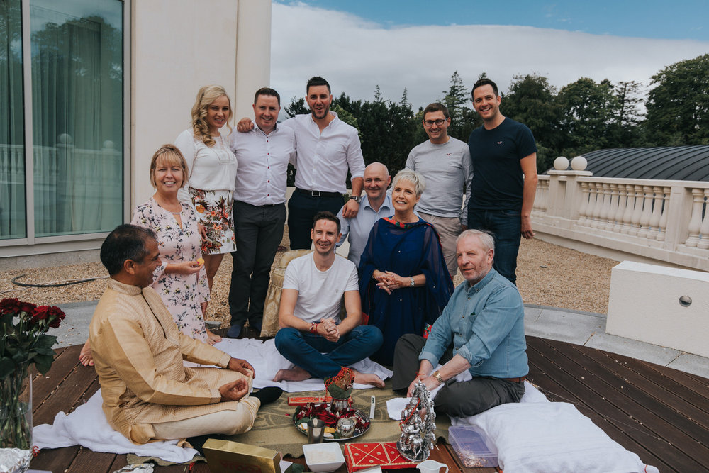 Powerscourt_Indian_wedding_outdoor_ceremony_Powerscourt_co_Wicklow_Roger_Kenny_012.jpg