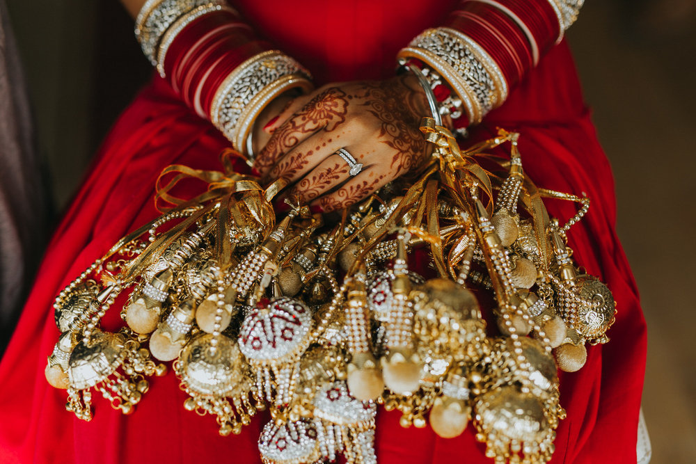 Powerscourt_Indian_wedding_outdoor_ceremony_Powerscourt_co_Wicklow_Roger_Kenny_014.jpg