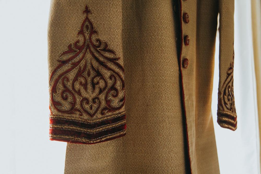 Powerscourt_Indian_wedding_outdoor_ceremony_Powerscourt_co_Wicklow_Roger_Kenny_015.jpg