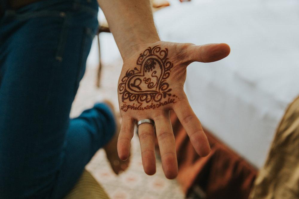 Powerscourt_Indian_wedding_outdoor_ceremony_Powerscourt_co_Wicklow_Roger_Kenny_018.jpg