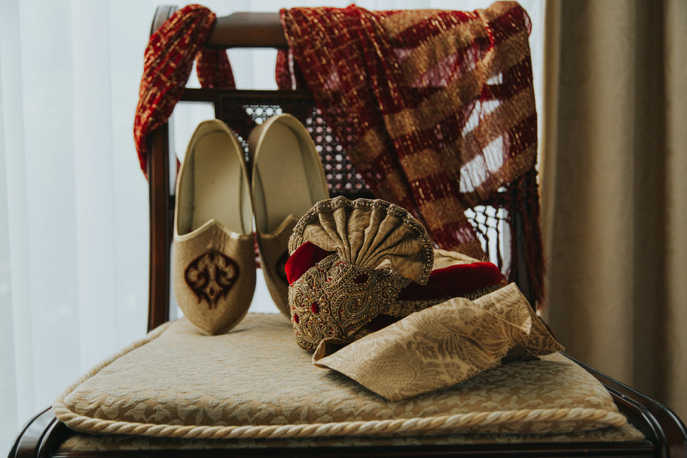 Powerscourt_Indian_wedding_outdoor_ceremony_Powerscourt_co_Wicklow_Roger_Kenny_017.jpg