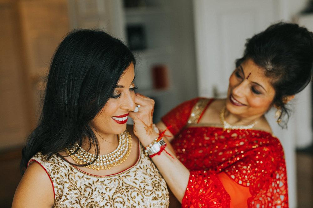 Powerscourt_Indian_wedding_outdoor_ceremony_Powerscourt_co_Wicklow_Roger_Kenny_021.jpg