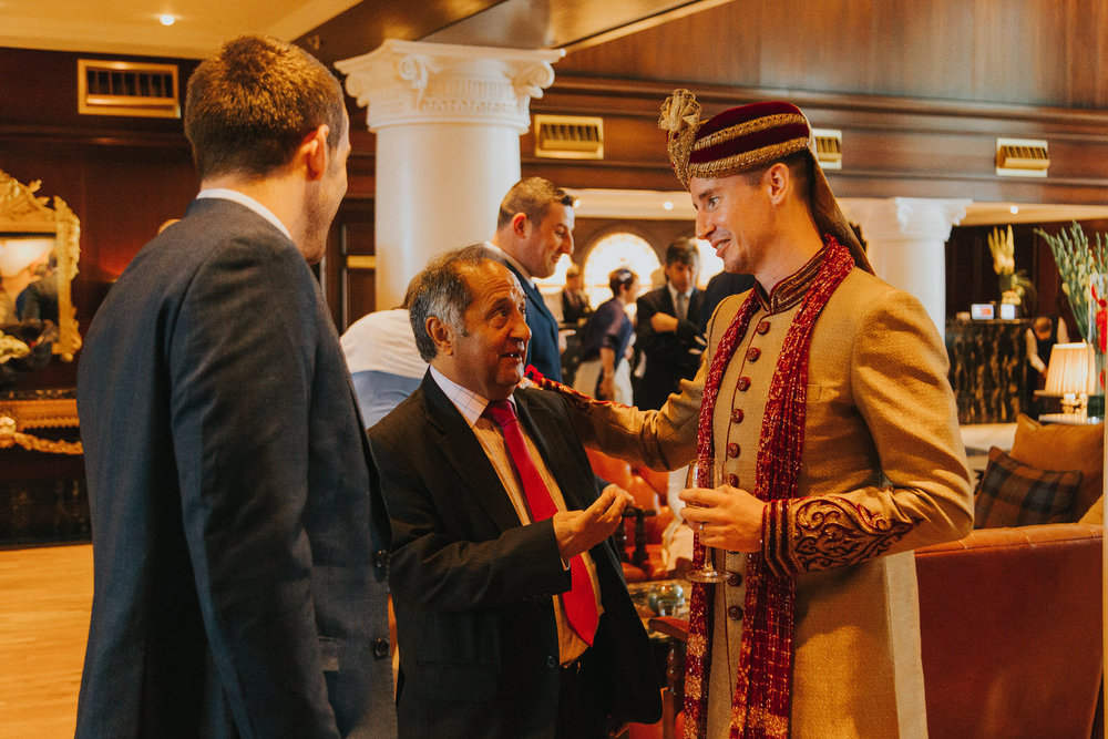 Powerscourt_Indian_wedding_outdoor_ceremony_Powerscourt_co_Wicklow_Roger_Kenny_023.jpg