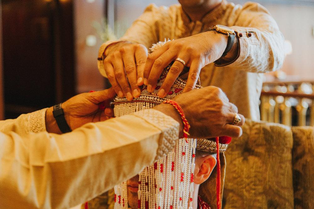 Powerscourt_Indian_wedding_outdoor_ceremony_Powerscourt_co_Wicklow_Roger_Kenny_024.jpg