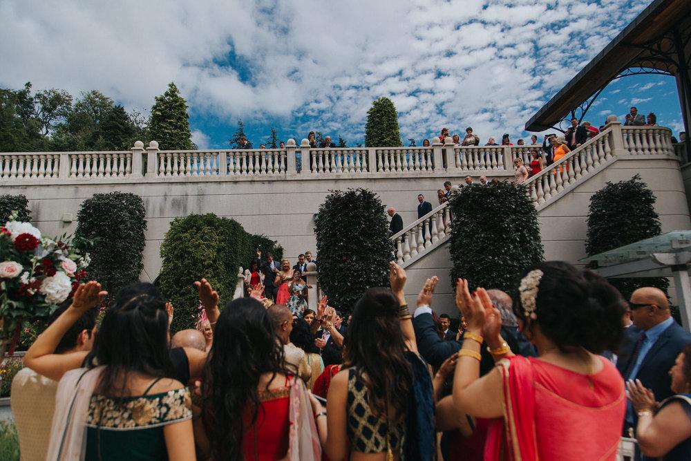 Powerscourt_Indian_wedding_outdoor_ceremony_Powerscourt_co_Wicklow_Roger_Kenny_029.jpg