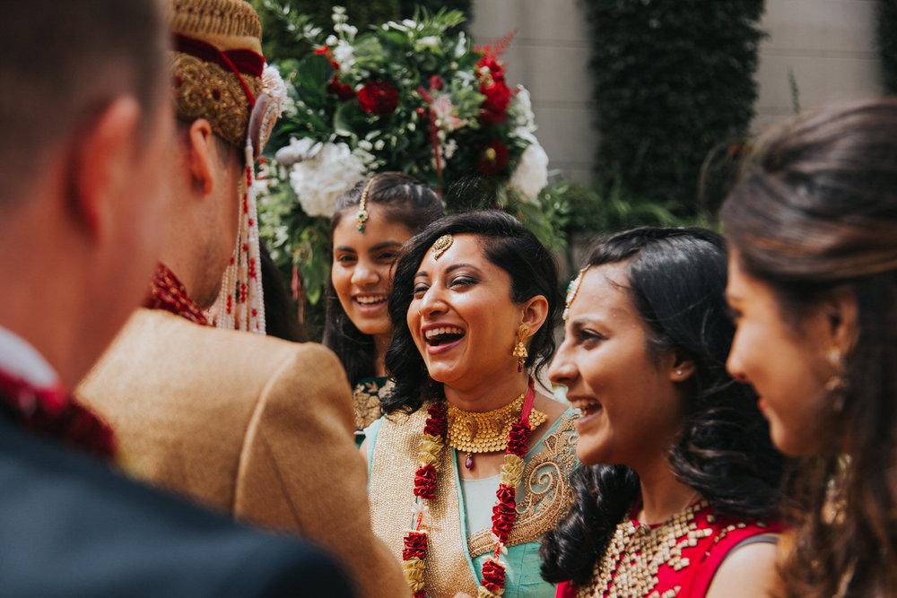 Powerscourt_Indian_wedding_outdoor_ceremony_Powerscourt_co_Wicklow_Roger_Kenny_036.jpg