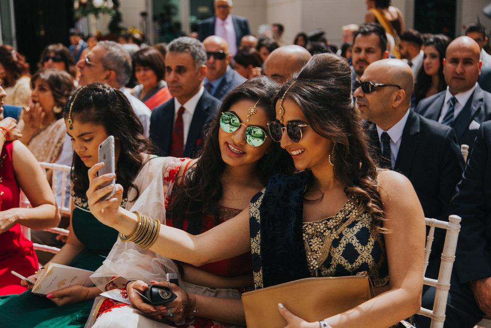 Powerscourt_Indian_wedding_outdoor_ceremony_Powerscourt_co_Wicklow_Roger_Kenny_037.jpg