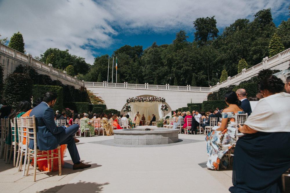 Powerscourt_Indian_wedding_outdoor_ceremony_Powerscourt_co_Wicklow_Roger_Kenny_038.jpg
