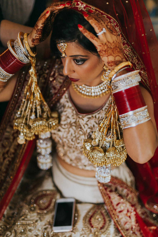 Powerscourt_Indian_wedding_outdoor_ceremony_Powerscourt_co_Wicklow_Roger_Kenny_039.jpg