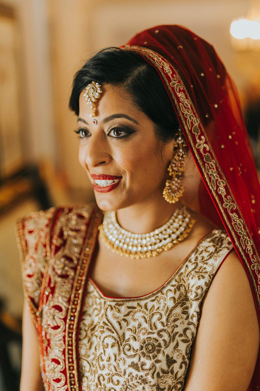 Powerscourt_Indian_wedding_outdoor_ceremony_Powerscourt_co_Wicklow_Roger_Kenny_041.jpg