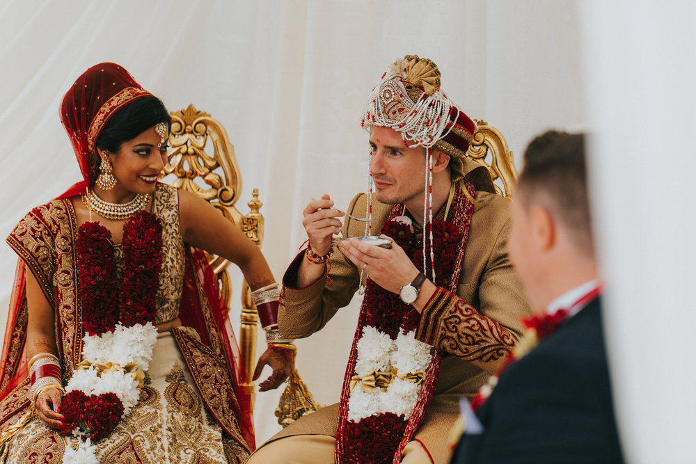 Powerscourt_Indian_wedding_outdoor_ceremony_Powerscourt_co_Wicklow_Roger_Kenny_044.jpg