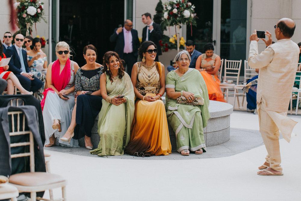 Powerscourt_Indian_wedding_outdoor_ceremony_Powerscourt_co_Wicklow_Roger_Kenny_046.jpg