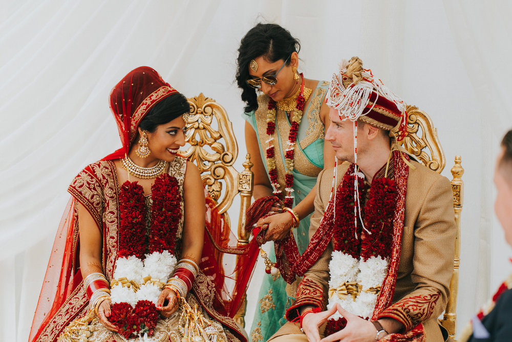 Powerscourt_Indian_wedding_outdoor_ceremony_Powerscourt_co_Wicklow_Roger_Kenny_045.jpg