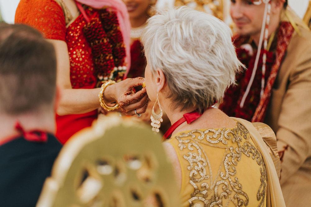 Powerscourt_Indian_wedding_outdoor_ceremony_Powerscourt_co_Wicklow_Roger_Kenny_048.jpg