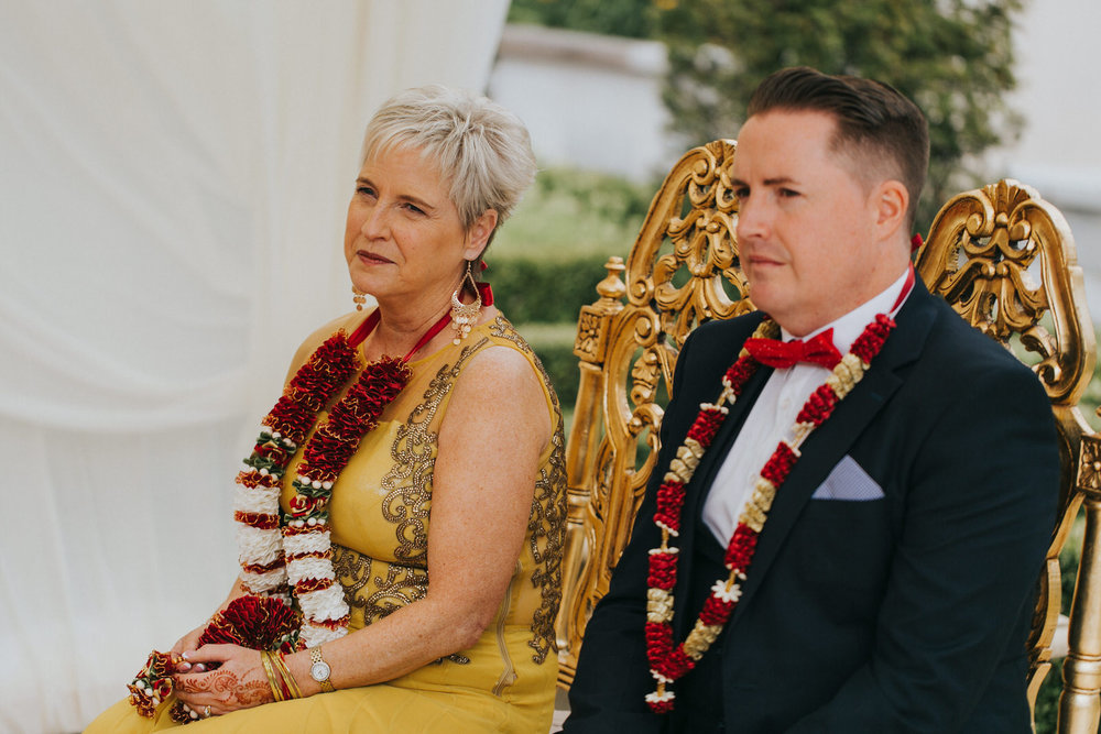 Powerscourt_Indian_wedding_outdoor_ceremony_Powerscourt_co_Wicklow_Roger_Kenny_053.jpg