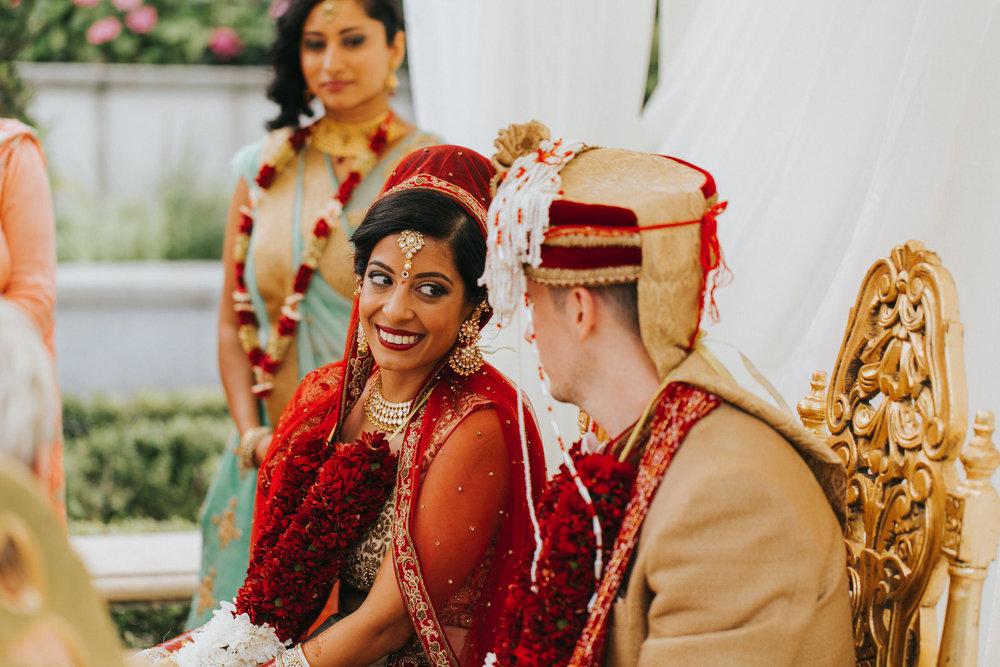 Powerscourt_Indian_wedding_outdoor_ceremony_Powerscourt_co_Wicklow_Roger_Kenny_054.jpg