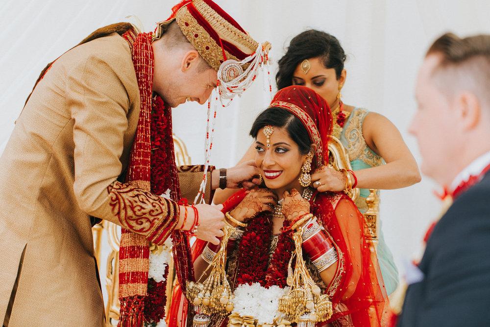 Powerscourt_Indian_wedding_outdoor_ceremony_Powerscourt_co_Wicklow_Roger_Kenny_056.jpg