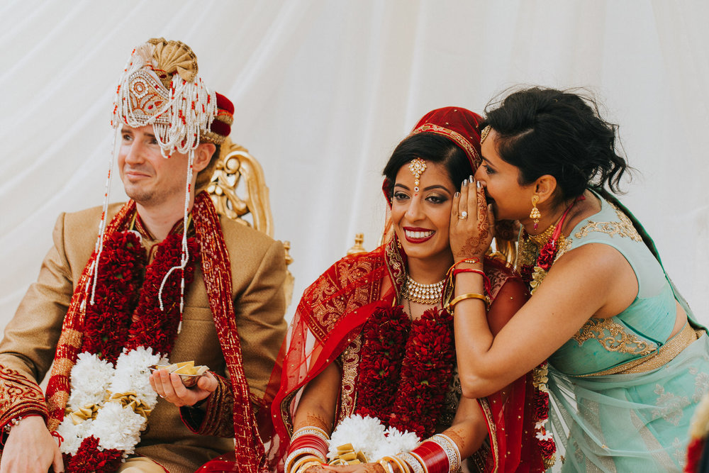 Powerscourt_Indian_wedding_outdoor_ceremony_Powerscourt_co_Wicklow_Roger_Kenny_057.jpg