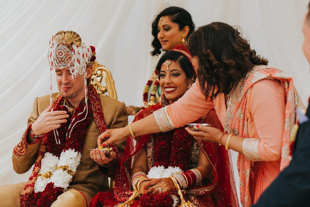 Powerscourt_Indian_wedding_outdoor_ceremony_Powerscourt_co_Wicklow_Roger_Kenny_059.jpg