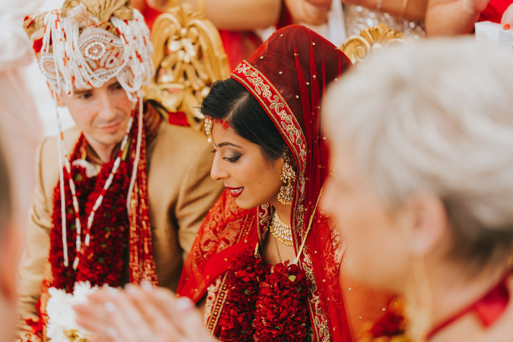 Powerscourt_Indian_wedding_outdoor_ceremony_Powerscourt_co_Wicklow_Roger_Kenny_060.jpg