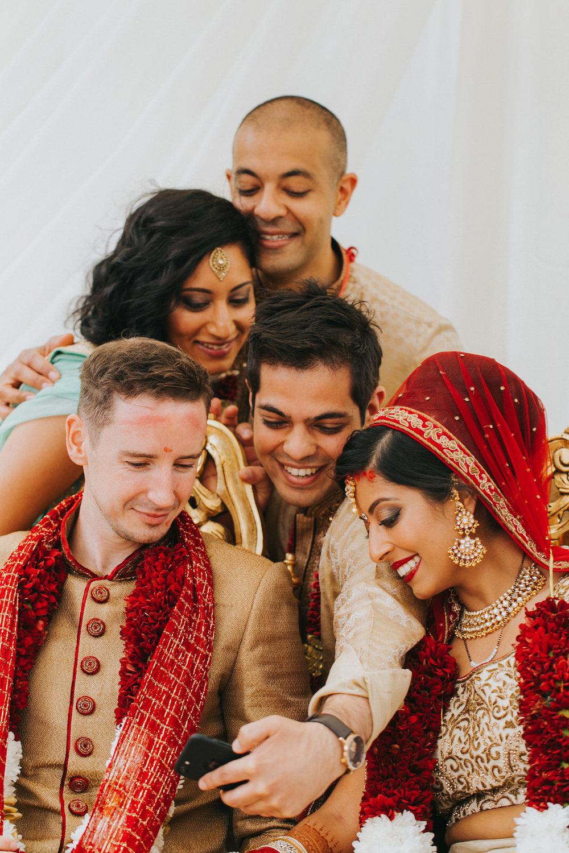 Powerscourt_Indian_wedding_outdoor_ceremony_Powerscourt_co_Wicklow_Roger_Kenny_061.jpg