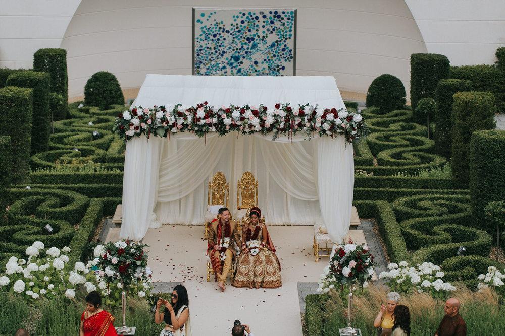Powerscourt_Indian_wedding_outdoor_ceremony_Powerscourt_co_Wicklow_Roger_Kenny_062.jpg