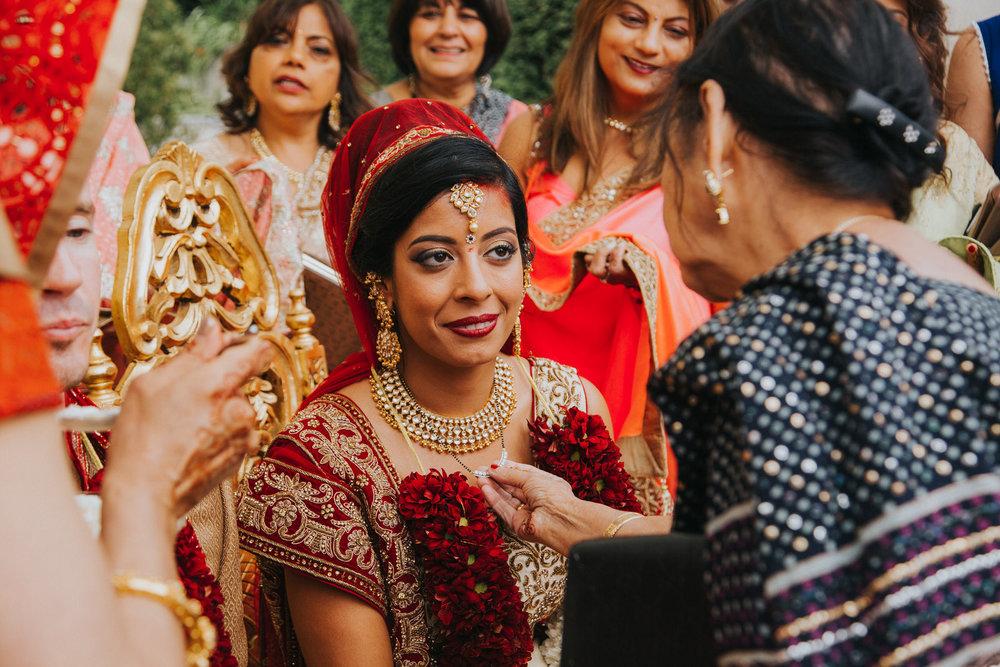 Powerscourt_Indian_wedding_outdoor_ceremony_Powerscourt_co_Wicklow_Roger_Kenny_063.jpg