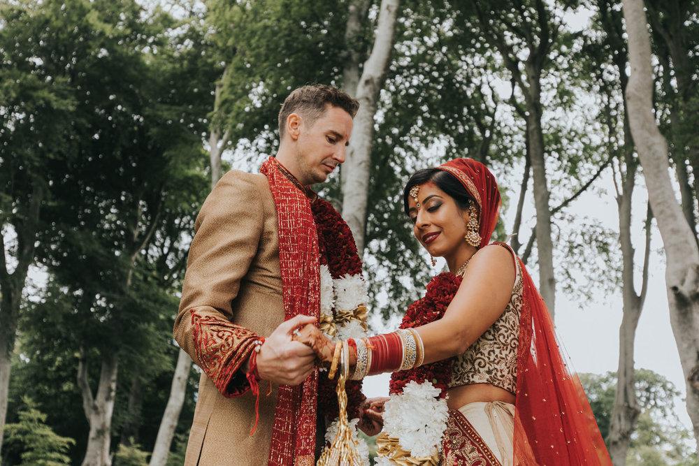 Powerscourt_Indian_wedding_outdoor_ceremony_Powerscourt_co_Wicklow_Roger_Kenny_072.jpg