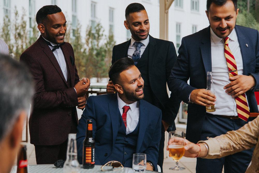 Powerscourt_Indian_wedding_outdoor_ceremony_Powerscourt_co_Wicklow_Roger_Kenny_080.jpg