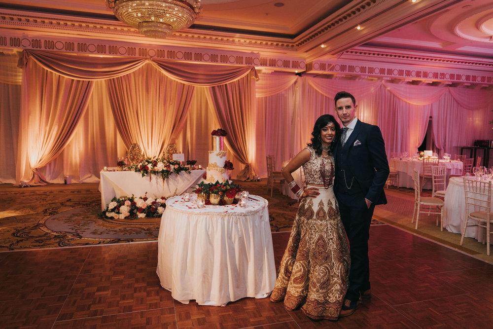 Powerscourt_Indian_wedding_outdoor_ceremony_Powerscourt_co_Wicklow_Roger_Kenny_082.jpg