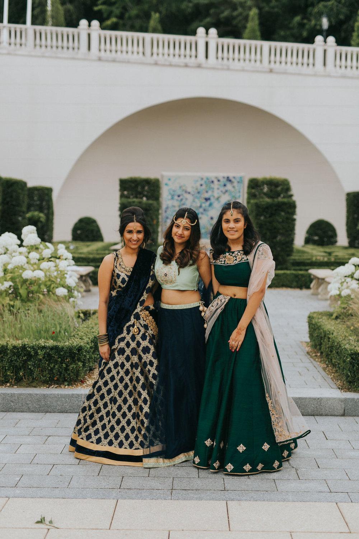 Powerscourt_Indian_wedding_outdoor_ceremony_Powerscourt_co_Wicklow_Roger_Kenny_085.jpg