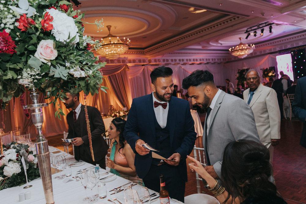 Powerscourt_Indian_wedding_outdoor_ceremony_Powerscourt_co_Wicklow_Roger_Kenny_086.jpg