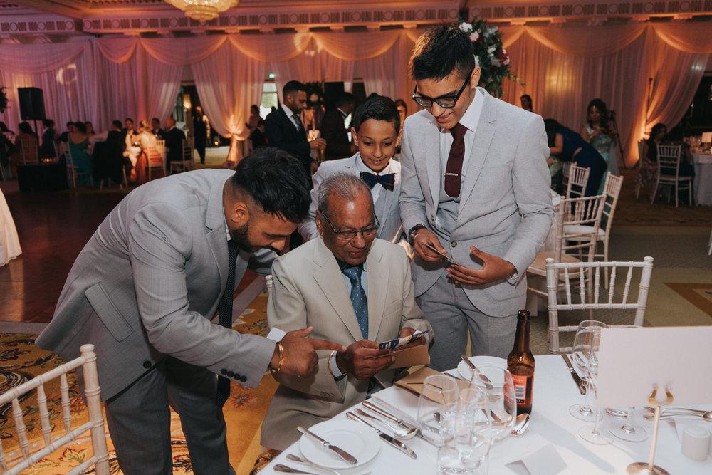 Powerscourt_Indian_wedding_outdoor_ceremony_Powerscourt_co_Wicklow_Roger_Kenny_087.jpg