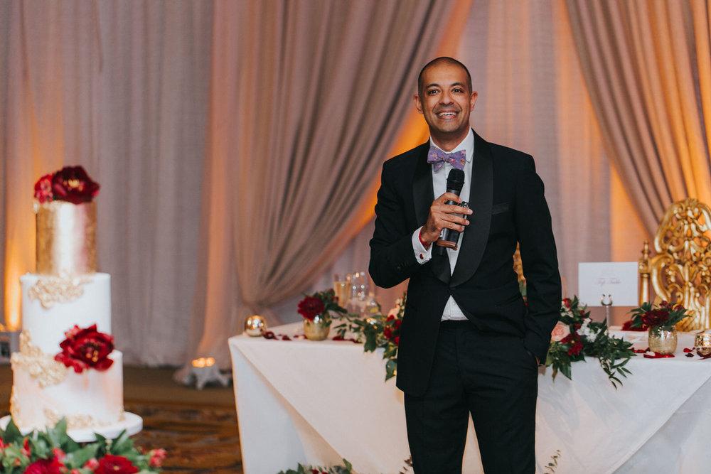 Powerscourt_Indian_wedding_outdoor_ceremony_Powerscourt_co_Wicklow_Roger_Kenny_089.jpg