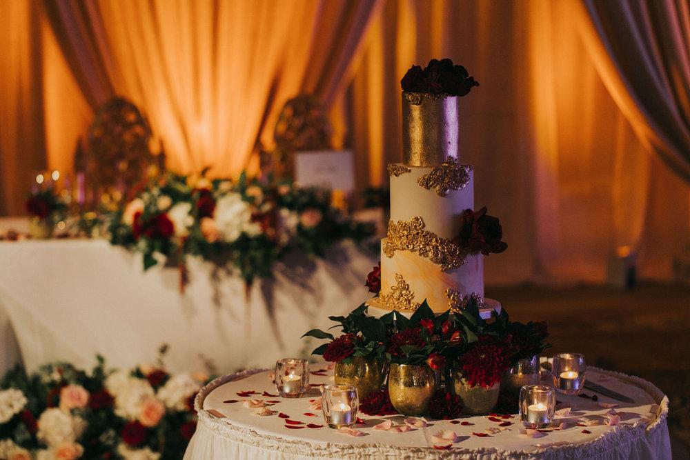 Powerscourt_Indian_wedding_outdoor_ceremony_Powerscourt_co_Wicklow_Roger_Kenny_088.jpg