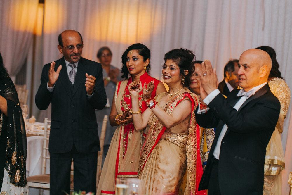 Powerscourt_Indian_wedding_outdoor_ceremony_Powerscourt_co_Wicklow_Roger_Kenny_090.jpg