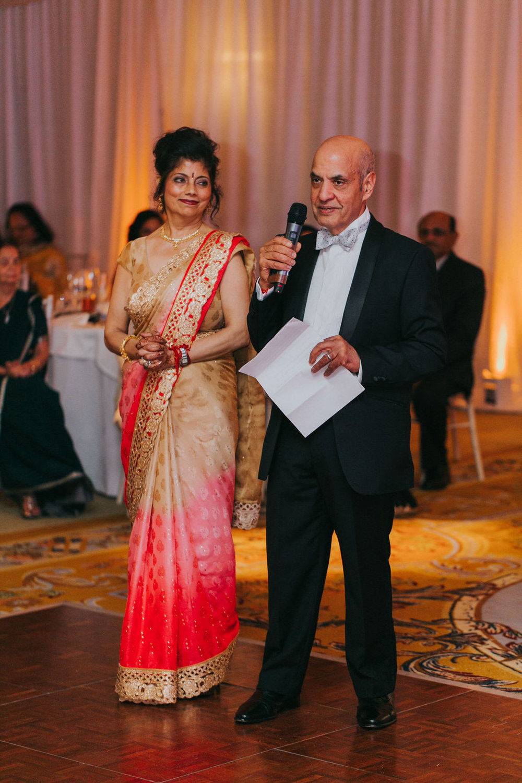 Powerscourt_Indian_wedding_outdoor_ceremony_Powerscourt_co_Wicklow_Roger_Kenny_094.jpg