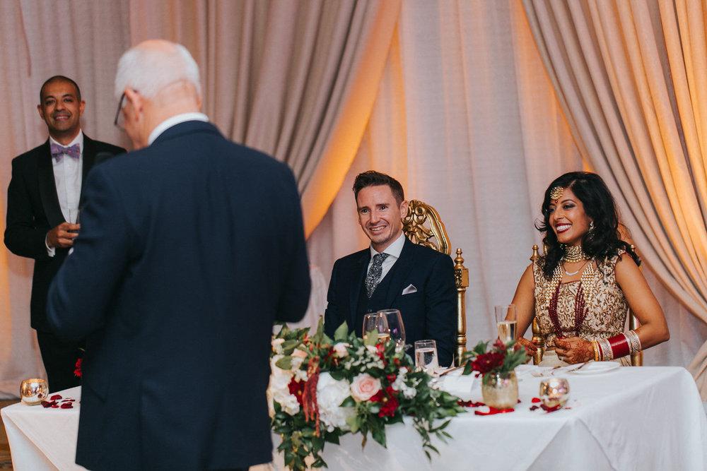 Powerscourt_Indian_wedding_outdoor_ceremony_Powerscourt_co_Wicklow_Roger_Kenny_095.jpg
