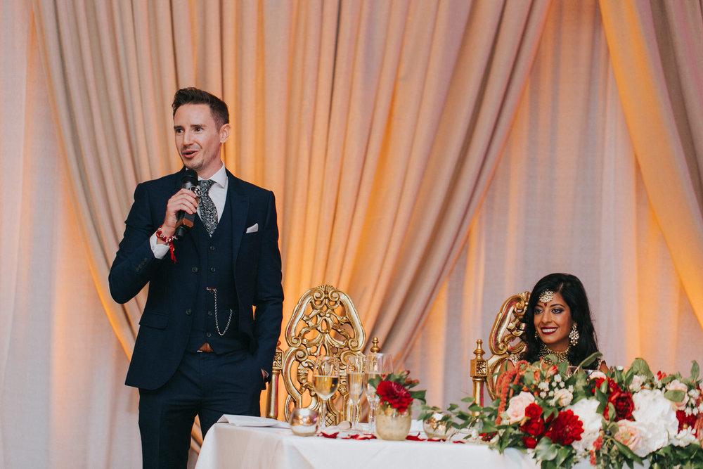 Powerscourt_Indian_wedding_outdoor_ceremony_Powerscourt_co_Wicklow_Roger_Kenny_096.jpg