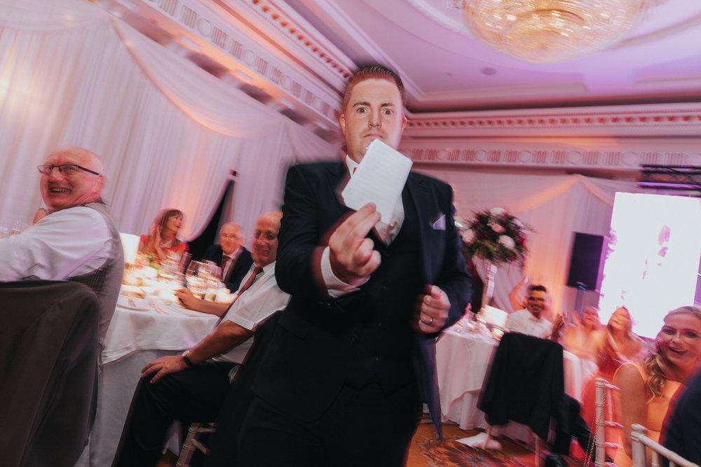 Powerscourt_Indian_wedding_outdoor_ceremony_Powerscourt_co_Wicklow_Roger_Kenny_097.jpg