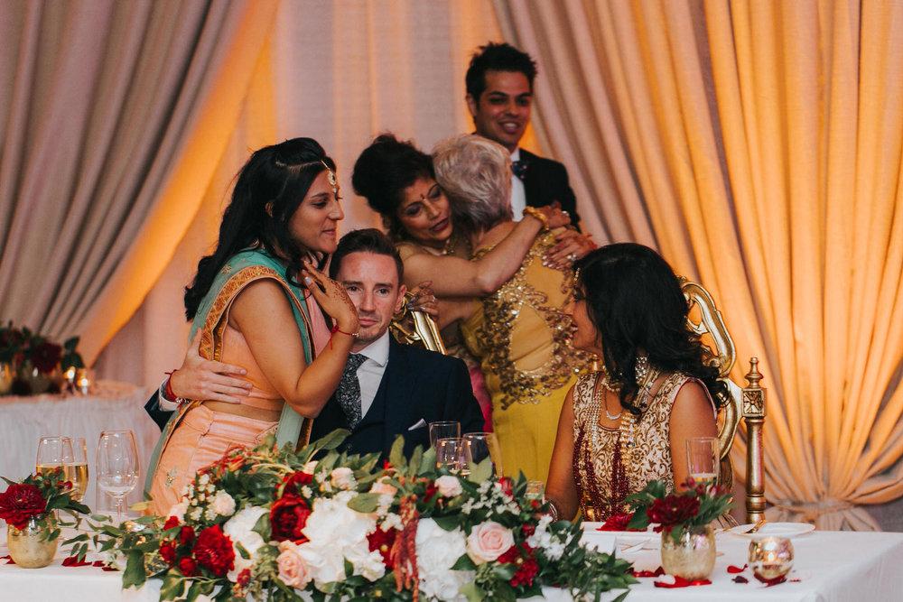 Powerscourt_Indian_wedding_outdoor_ceremony_Powerscourt_co_Wicklow_Roger_Kenny_098.jpg