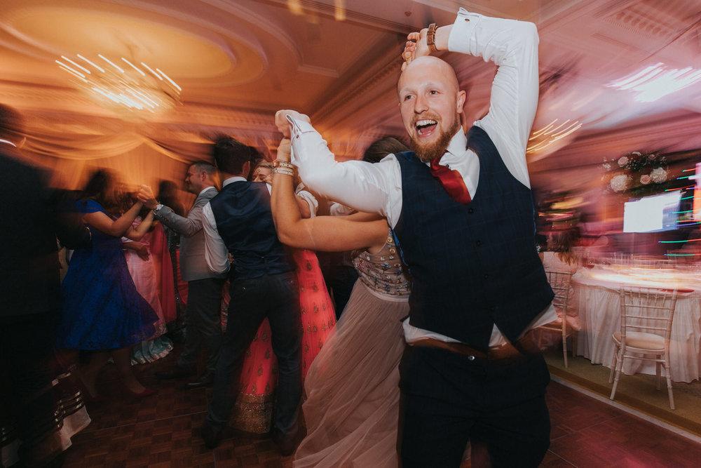 Powerscourt_Indian_wedding_outdoor_ceremony_Powerscourt_co_Wicklow_Roger_Kenny_101.jpg